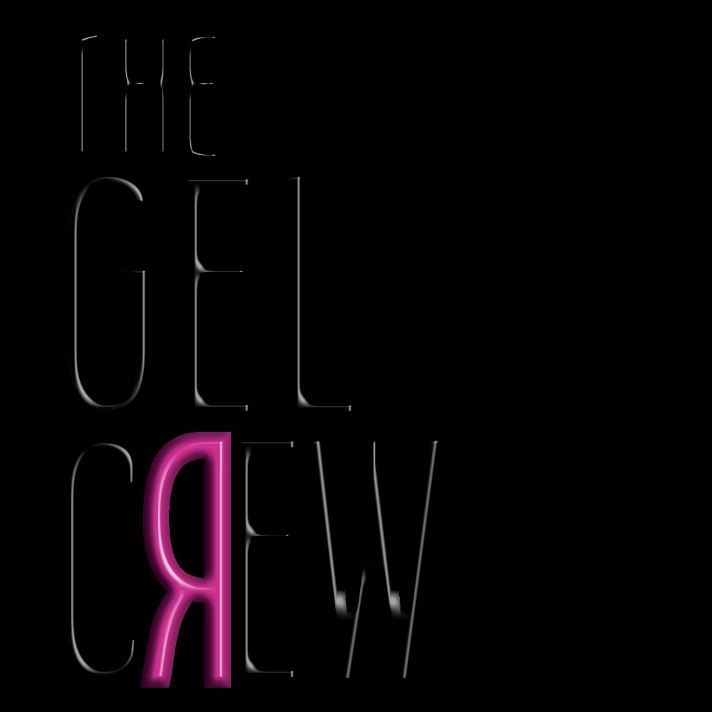 The GEL CREW™